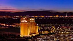 Sunset Station Hotel & Casino - Henderson (Nevada)