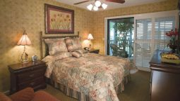 Kamers Wyndham Resort at Fairfield Plantation