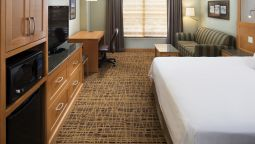 Kamers RADISSON BY MALL OF AMERICA
