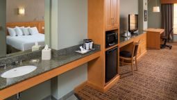 Room RADISSON BY MALL OF AMERICA