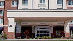 Hotel SpringHill Suites Charlotte Lake Norman/Mooresville