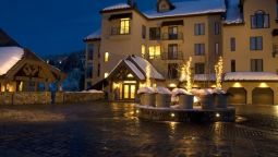 Hotel SNOWMASS LODGING COMPANY - Aspen (Colorado)