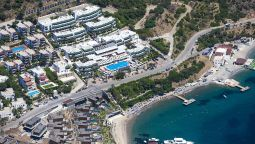 Hotel Forever Club - Adults Only - All Inclusive - Bodrum