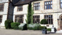 Billesley Manor - The Hotel Collection - Stratford-upon-Avon, Stratford-on-Avon