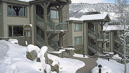 Hotel The Westin Snowmass Resort - Snowmass Village (Colorado)