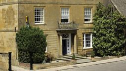 Hotel Cotswold House - Chipping Campden, Cotswold