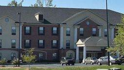 Hotel WINGATE HIGH POINT - Archdale (Randolph, North Carolina)