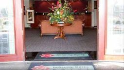 Lobby BILTMORE SUITES HIGH POINT