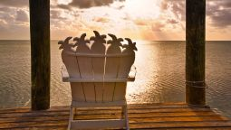 Hotel LIME TREE BAY RESORT - Islamorada, Village of Islands (Florida)