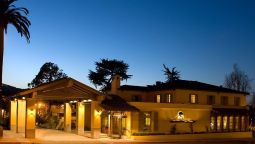 Casa Munras Hotel and  Spa - Monterey (Kalifornien)