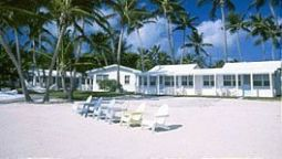 Hotel PINES AND PALMS  RESORT - Islamorada, Village of Islands (Florida)