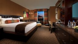 Kamers GOLDEN NUGGET HOTEL AND CASINO