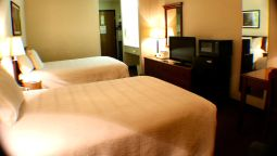 Room AMERISTAY INN AND SUITES