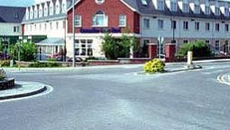 Hotel Carrigaline Court and Leisure Centre - Cork