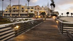SANDCASTLE INN - Pismo Beach (California)