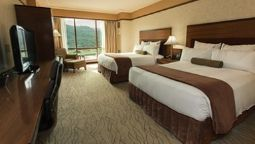 Room PECHANGA RESORT AND CASINO