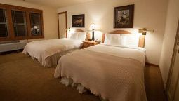Room SEVENTH MOUNTAIN RESORT