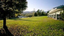 SUN AND SKI INN AND RESORT - Stowe (Vermont)