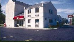 OURGUEST INN AND SUITES - Port Clinton (Ohio)