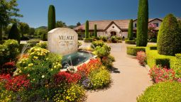 VILLAGIO INN AND SPA - Yountville (California)