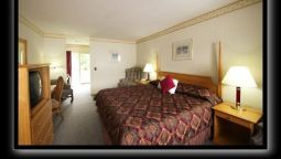 Kamers SUN AND SKI INN AND RESORT