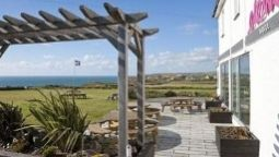 Hotel Elements - Bude, Cornwall