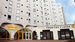 Hotel Premiere Classe Cergy