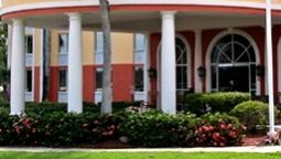 BW  FORT MYERS INN AND SUITES - Fort Myers (Florida)