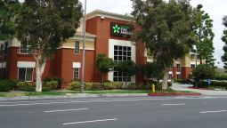 Hotel EXTENDED STAY AMERICA GLENDALE - Burbank (Los Angeles, California)
