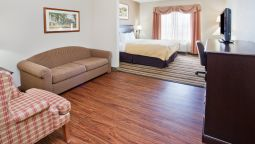 Room COUNTRY INN SUITES HAGERSTOWN