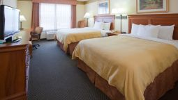 Room COUNTRY INN STE MADISON SW