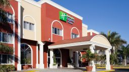 Exterior view Holiday Inn Express & Suites BRADENTON WEST