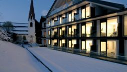 Alpenhotel ...fall in Love - Seefeld in Tirol