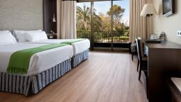 Room NH AVENIDA JEREZ