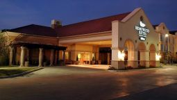 Hotel Homewood Suites by Hilton Laredo at Mall del Norte - Laredo (Texas)