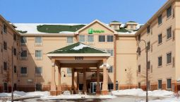 Holiday Inn MINNEAPOLIS NW-ELK RIVER - Otsego (Minnesota)