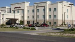 Hampton Inn Fort Stockton - Fort Stockton (Texas)