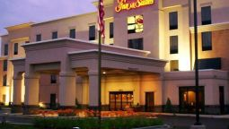 Hampton Inn - Suites Indianapolis-Fishers - Fishers (Indiana)
