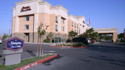 Hampton Inn - Suites Lathrop - Lathrop (California)