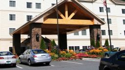 Hampton Inn Littleton - Littleton (New Hampshire)