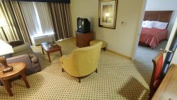 Room Homewood Suites by Hilton Laredo at Mall del Norte