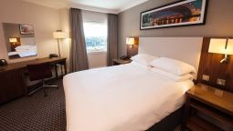 Room DoubleTree by Hilton Strathclyde