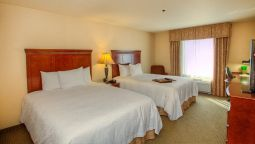 Kamers Hampton Inn - Suites Mountain Home