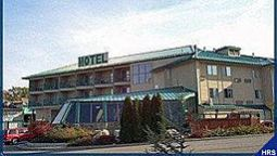Cedars Inn - East Wenatchee (Washington)
