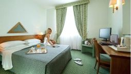 Room Castagna Palace Hotel By DIVA Hotels