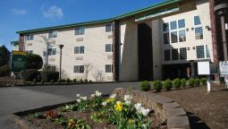 Quality Inn Aloha - Beaverton - Aloha (Oregon)