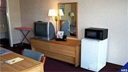 Gold Inn and Suites - Goldsboro (North Carolina)