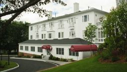 Hotel The Daniel - Brunswick (Maine)