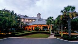 THE INN AND CLUB AT HARBOUR - Hilton Head Island (South Carolina)