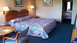 Suite Gold Inn and Suites